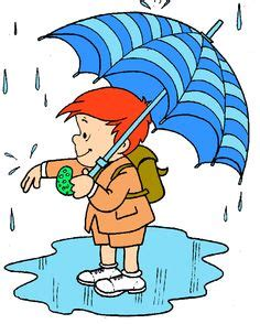 Free Essays on Descriptive Essay On a Rainy Day through